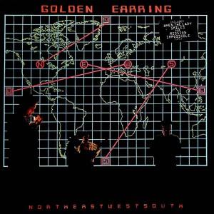 goldenearring1983